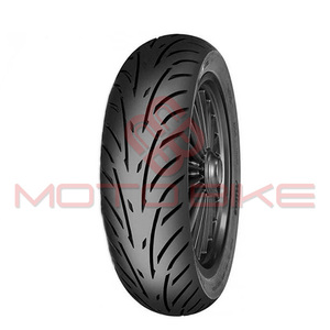 Spoljna guma 110/70-16 Touring Force 52S Mitas