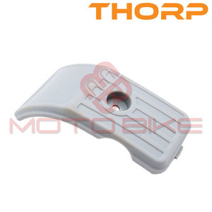 Deklica haube motora Kineski trimeri. THORP TH 520