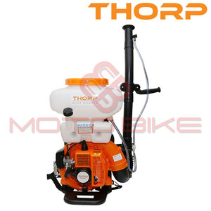 Atomizer THORP THM14