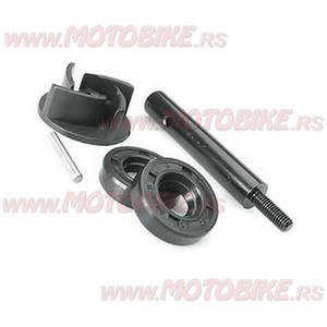 Vodena pumpa Derbi GPR 50cc EBS050 Top performans